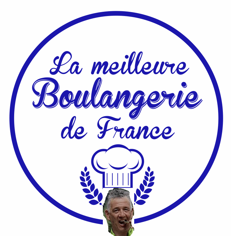 Logojeanlucboulangerie