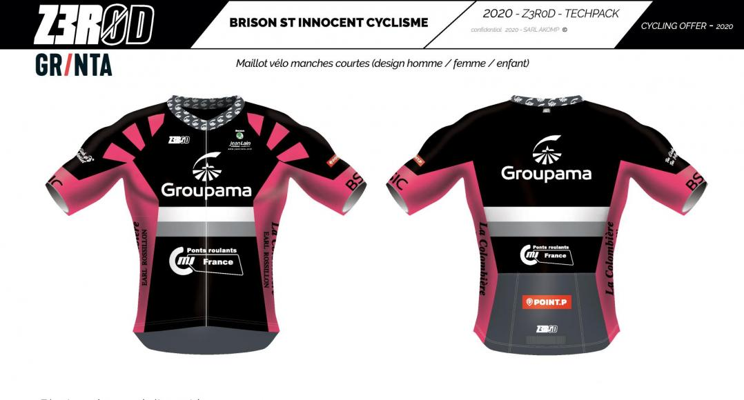 Maillot2021