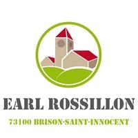 Vignette earl rossillon 73484 0