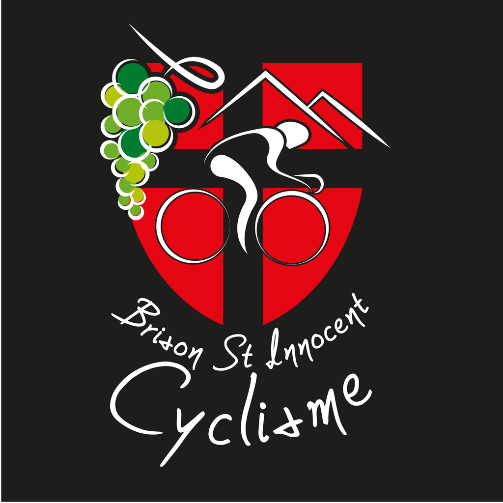 Brison St Innocent Cyclisme